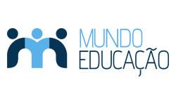 Um gênero textual informativo – O cartaz - Mundo Educação
